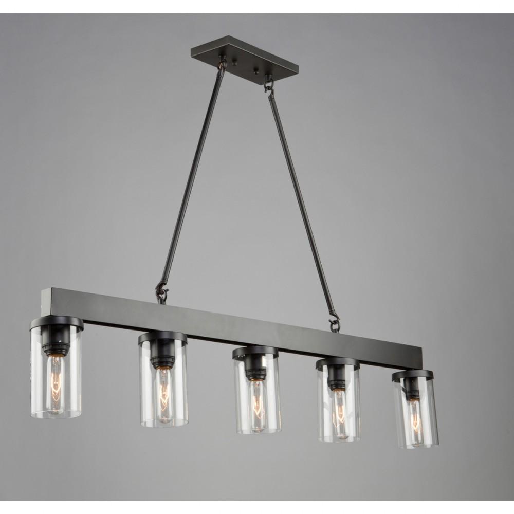 artcraft lighting menlo park ac10008