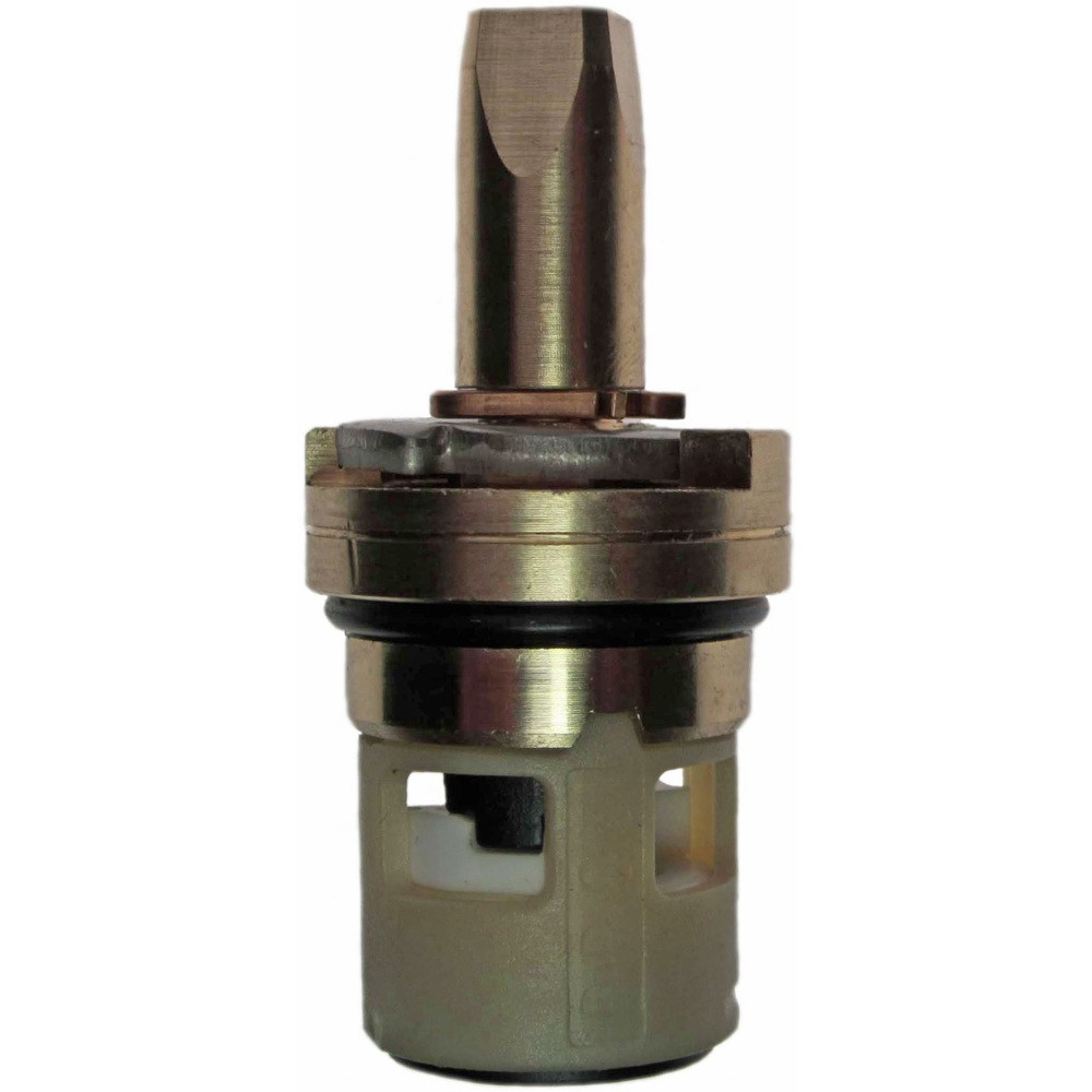 american standard service faucet stem