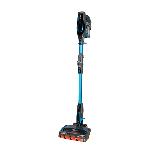 IF250 Shark IONFlex 2x Cordfree Ultra-Light Vacuum IF250