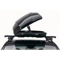 roof racks accessories cymot