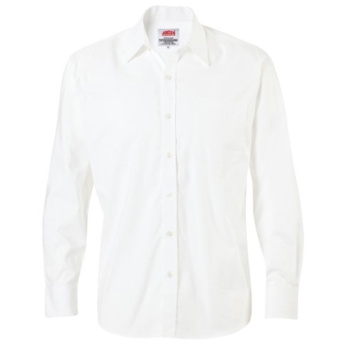 Jonsson Men's Long Sleeve Shirt CYMOT