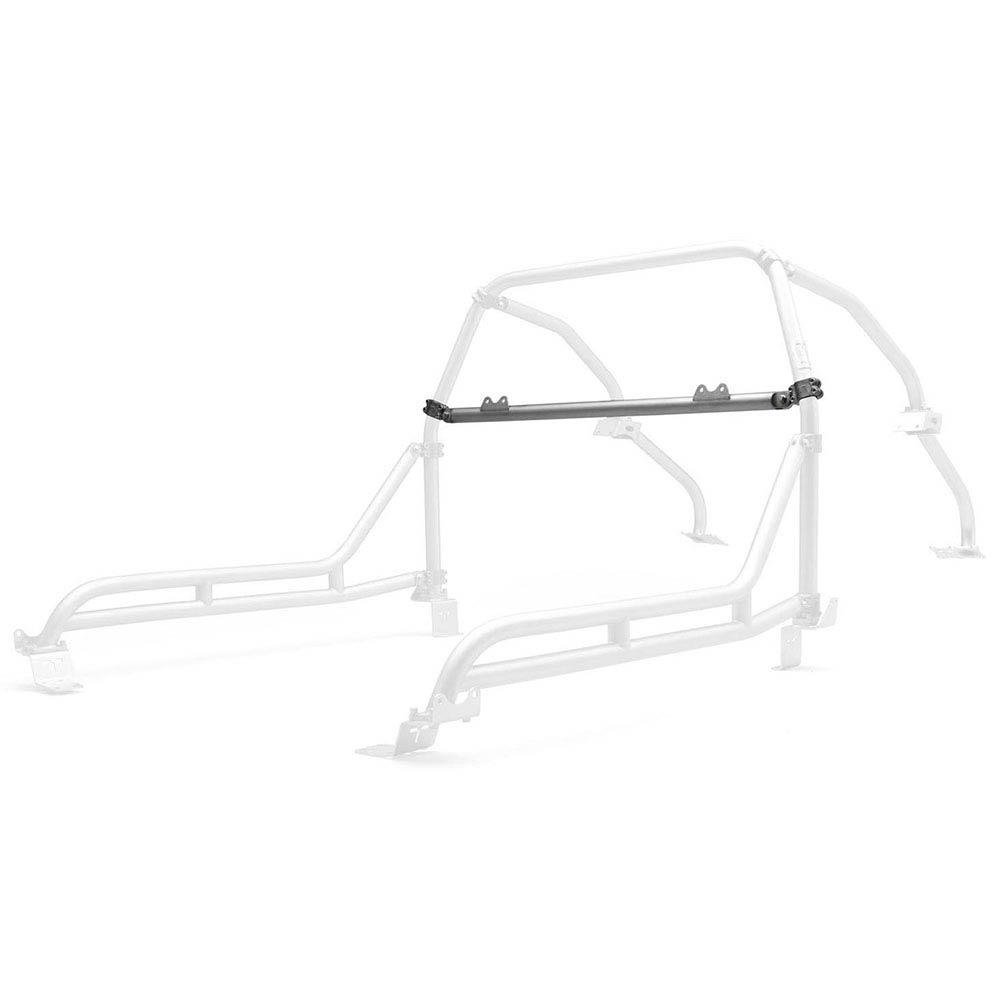 1967-69 Camaro & Firebird Tiger Cage Seat Belt Harness Bar
