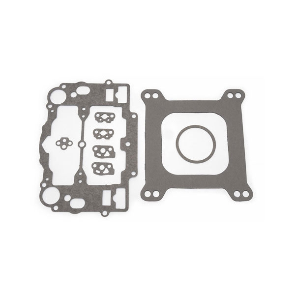 Gasket Set Iincludes Airhorn & Carb to Manifold Gasket