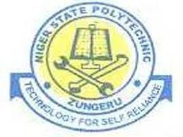 Niger-State-polytechnic-Post-UTME