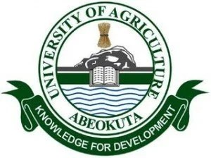 2018/2019 Federal University of Agriculture, Post UTME Result