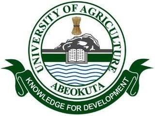 FUNAAB Postgraduate Courses