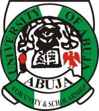 uniabuja postgraduate admission list