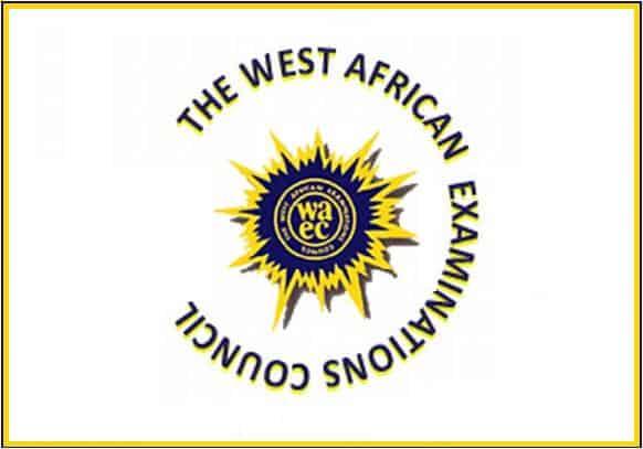 WAEC Recruitment scam