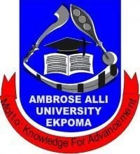AAU Bridge Programme (HND to Degree Conversion) Admission Form