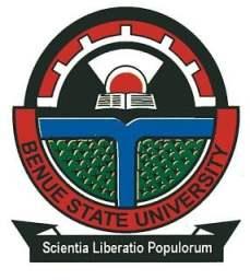 BSUM postgraduate admission form