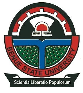 BSU Post Direct Entry