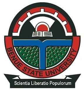 BSUM academic calendar