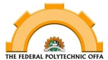 OffaPoly ND Part-Time Admission List 2019/2020