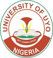 UNIUYO Notice to Graduands on 25th Convocation