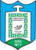 YSU Admission List 2019