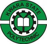 Kwara State Polytechnic admission list 2019