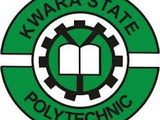Kwara State Polytechnic Post UTME Screening Form for 2021/2022 Academic Session