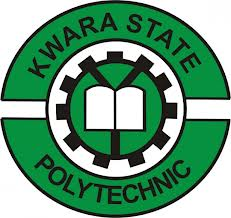 Kwara State Poly Cut Off Mark.
