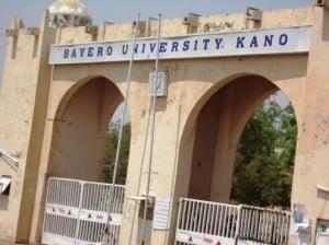 BUK 300x224 - Bayero University Kano (BUK) Direct Entry Admission Screening Form 2020/2021