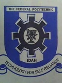 Federal-Polytechnic-Idah-HND-admission-form