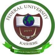 Federal University Kashere academic calendar