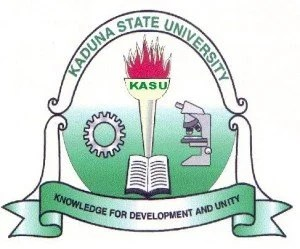 KASU pre-degree, basic, fix and IJMB form