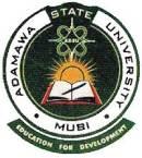 ADSU-admission-list