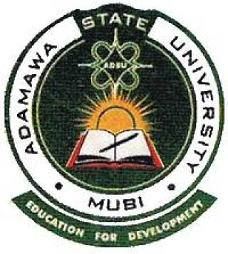 2019/2020 ADSU Adamawa State University Admission List For UTME & DE