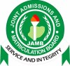 Imo State JAMB CBT Approved Centres