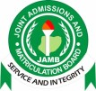 Adamawa State JAMB CBT Approved Centres