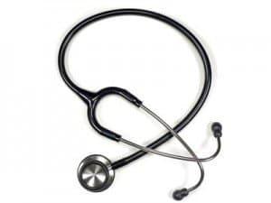 Ogun State School of Nursing and Midwifery Admission List