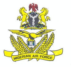 LIST] Air Force Military Schools Selection Interview - 2018/2019 ...