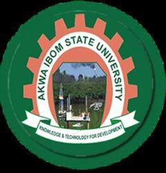 AKSU admission list
