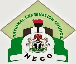 NECO result