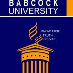 Babcock University Post UTME Form for 2018 available online