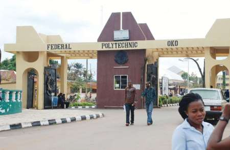 Federal Poly Oko HND Clearance and Registration Procedure