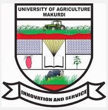 fuam-postgraduate-admission-list