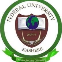 FUKASHERE Fresh Students Registration Procedure