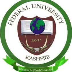 FUKASHERE Remedial Admission List
