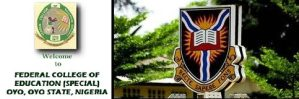 Federal-College-of-Education-Special--Oyo-university-ibadan-degree-school-fees