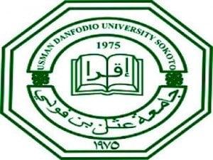 udusok-postgraduate-admission-list