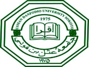 2019/2020 UDUSOK Usman Danfodio University Sokoto Postgraduate Admission List for 1st, 2nd & 3rd Batch