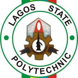Lagos State Polytechnic (LASPOTECH) Indigenship Verification Exercise