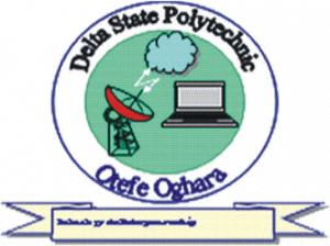 Delta State Polytechnic Otefe-Oghara admission list