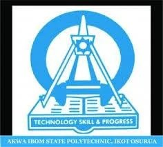 akwa-ibom-state-polytechnic-ND EVENING/PART-TIME PROGRAMME