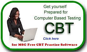 Jamb-cbt-software- Get-Higher-Score