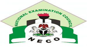 neco-ncee-common entrance form