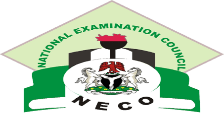NECO BECE Registration 2020