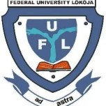 Federal University Lokoja convocation ceremony