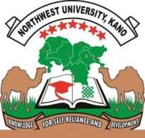 Yusuf Maitama Sule University Convocation Date